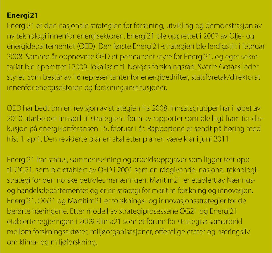 1-2011_boks s. 9