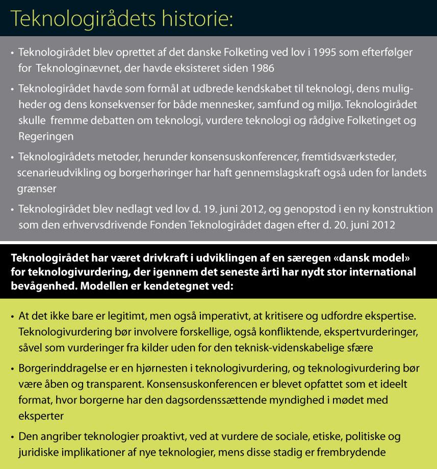 Forskningspolitikk 3-2012, boks side 8