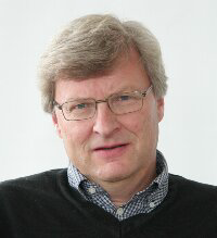 Kallerud-Egil redusert