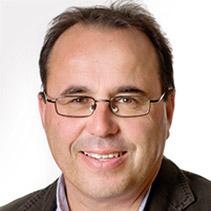 Enrico Deilaco