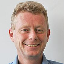 Gunnar_Sivertsen