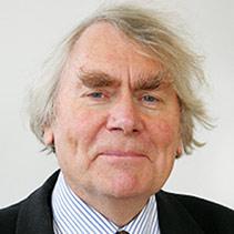 Hans Skoie