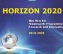horisont 2020 bilde