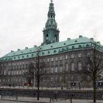 christiansborg-folketinget-danmark-mini