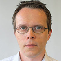 Lars-Wilhelmsen