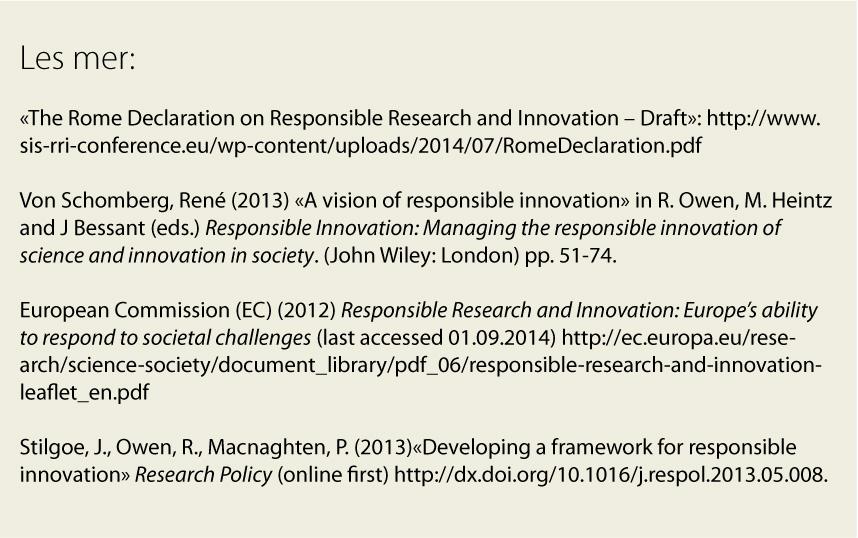 Forskningspolitikk 4-2014_boks s. 10