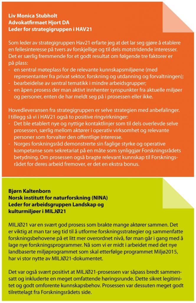 Forskningspolitikk 4-2014_boks s. 26