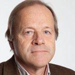 Lars-Horn