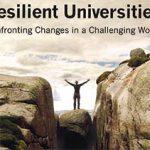 Resilient-Universities2