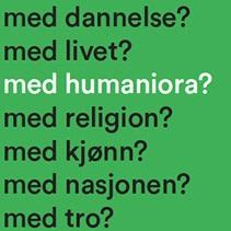 humaniora-faks3