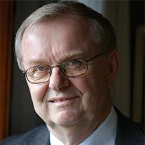 Jens-Oddershede