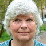 Inger-Johanne-Sundby