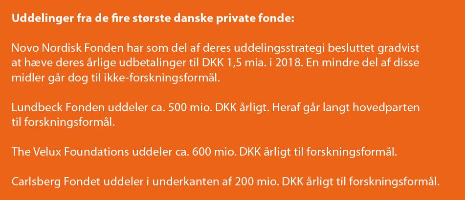 Boks_s.30