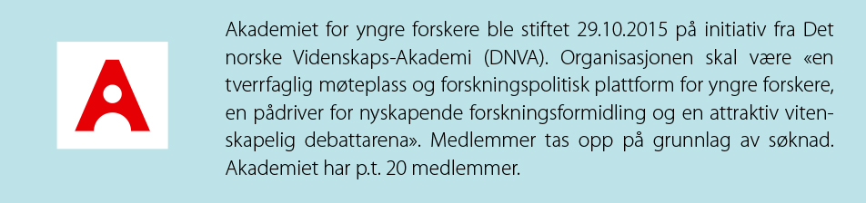 Boks_s.32