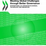 OECD_STIG_global-challenges-better-governance 1