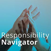 Responsibility_Navigator
