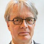 Stefan_Kuhlmann