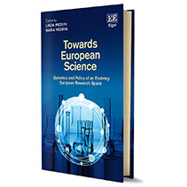 Towards-European-Science