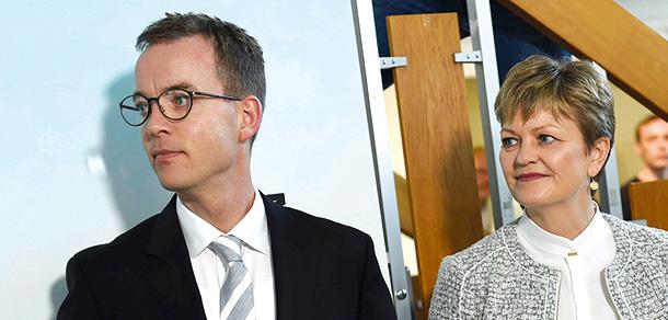 Kronikk: Forskningsfriheden i dansk sektorforskning under pres