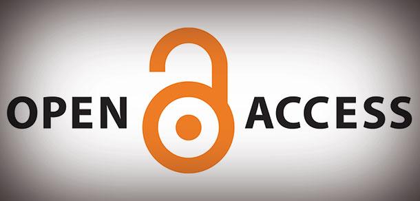 Open Access i Sverige – från publikationer och data till den vetenskapliga processen och öppen innovation