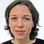 Silje-Maria-Tellmann