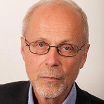 Anders-Elverhoi
