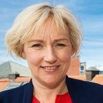 Helene-Hellmark-Knutsson_forfatterbilde