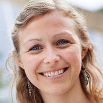 Pernille-Bak-Pedersen
