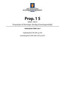 proposisjon_redusert