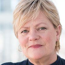 Kristin-Halvorsen
