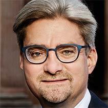 Søren-Pimd