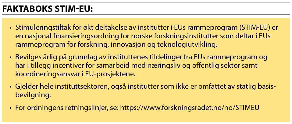 Forskningspolitikk 2-2017_boks 21