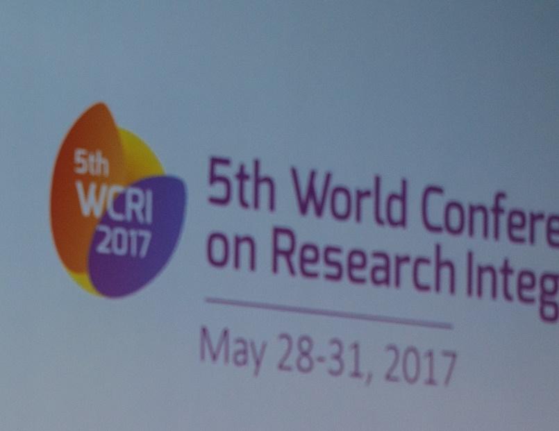 WCRI 2017_UTSNITT