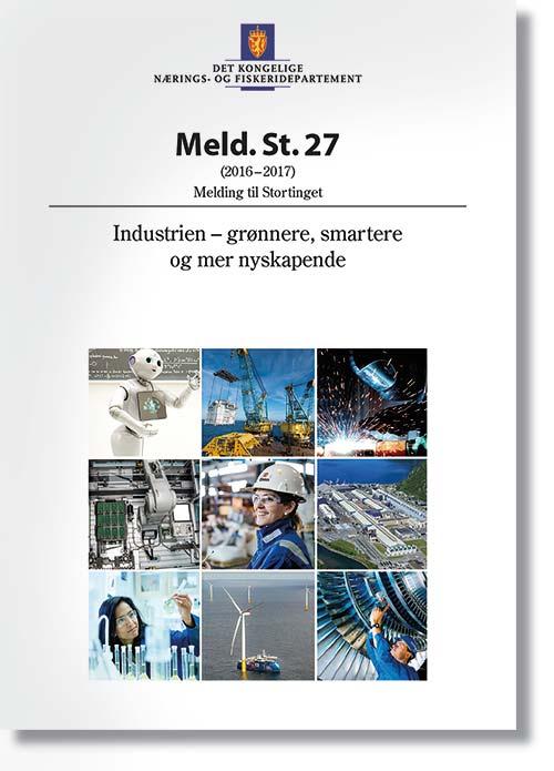 industrimeldingen-2017_skygge