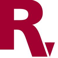 Riksrevisjonen logo