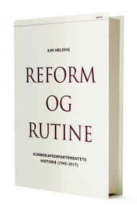Reform-og-rutine_montage