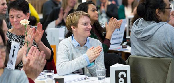 Ser vi en økende interesse for sosialt entreprenørskap i Norge?