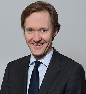 Amund Holmsen