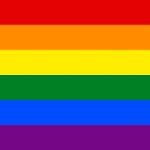 LHBT-flagg